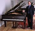 Allegro Pianos