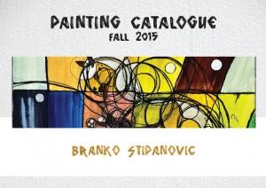 ArtCase Restoration Catalogues - Painting Catalogues